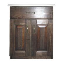 Шкаф нижний 7